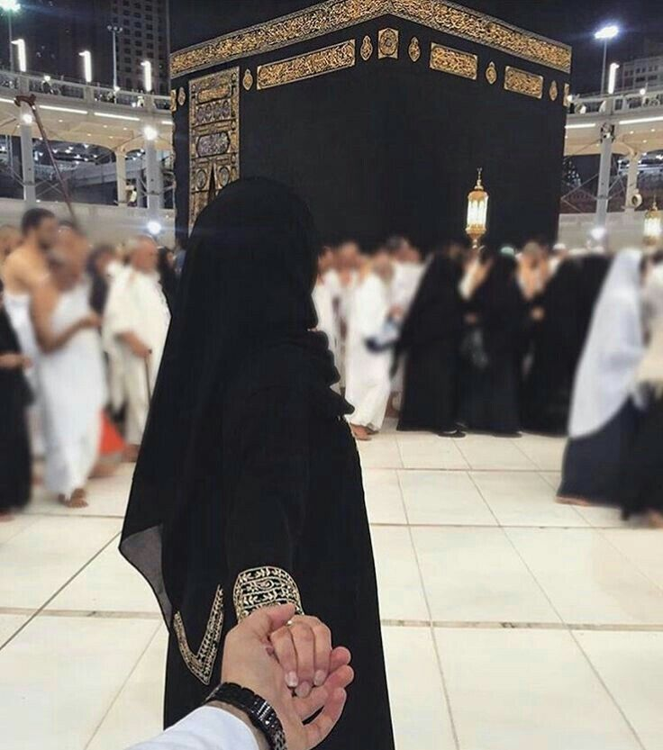 Muslim brassieres offer a photo sometime — pic 9