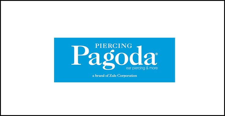 piercing pagoda | Piercing Pagoda