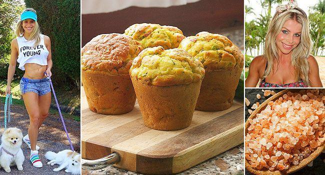 muffin fit karina bacchi principal 2