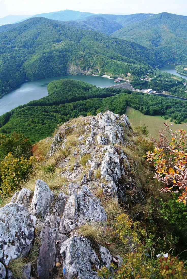 Sivec , Malá Lodina | Najkrajšie miesta na Slovensku