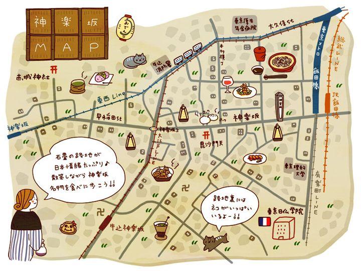 ind_map.jpg 720×540 ピクセル
