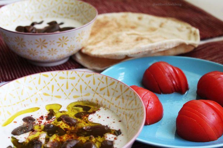 die besten 25 syrisches essen ideen auf pinterest gesunde rezepte von rach arabische rezepte. Black Bedroom Furniture Sets. Home Design Ideas