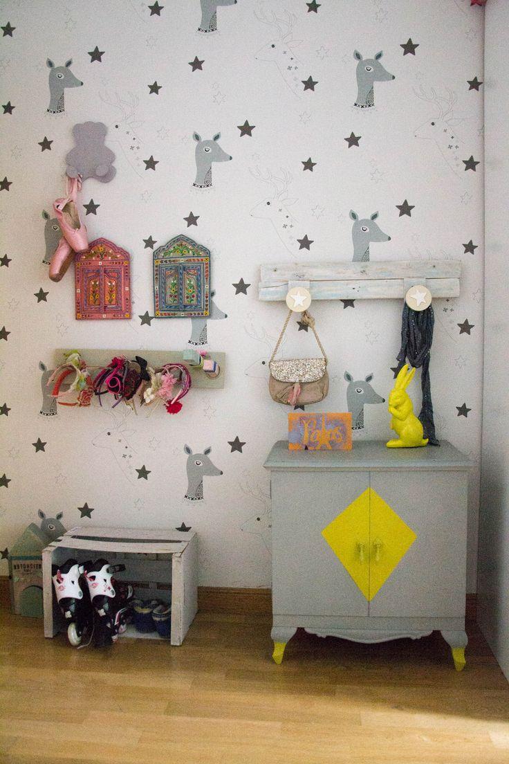kids, niños, room , kids room, comoda habitacion infantil