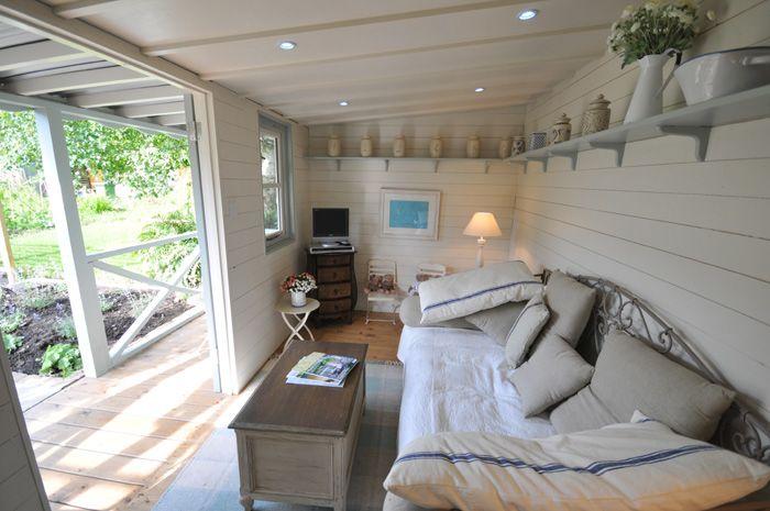 Summer House Interior Google Search Mum 39 S Tiny House