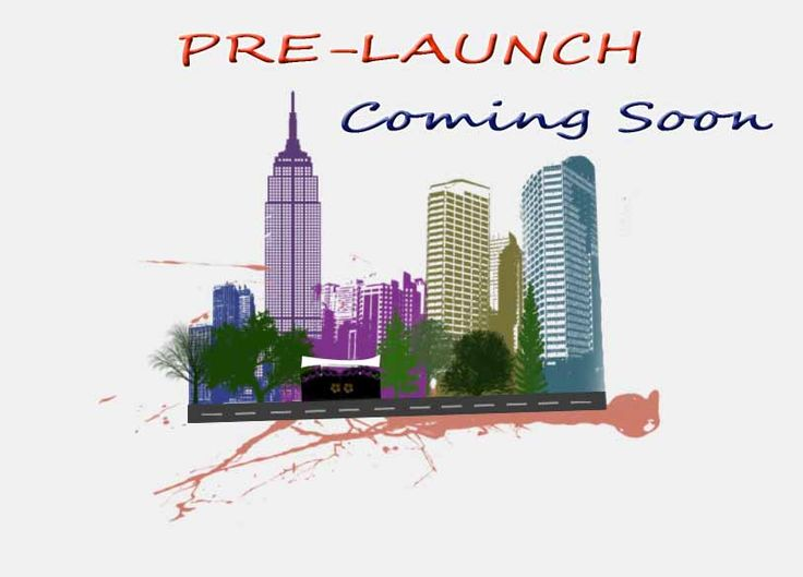 Prestige's Prelaunch project Prestige song of south residential 2 3 4 bhk flats are available for sale in Begur road Bangalore at affordable prices on spaceyard.in.