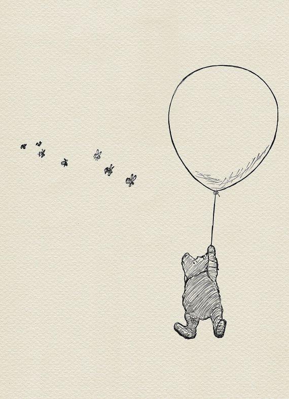 211 Best E H Shepard Images On Pinterest Pooh Bear Book