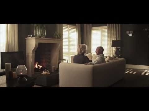 Shutters & Blinds: JASNO | Highlight your home