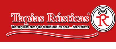 Tapias prefabricadas de Costa Rica