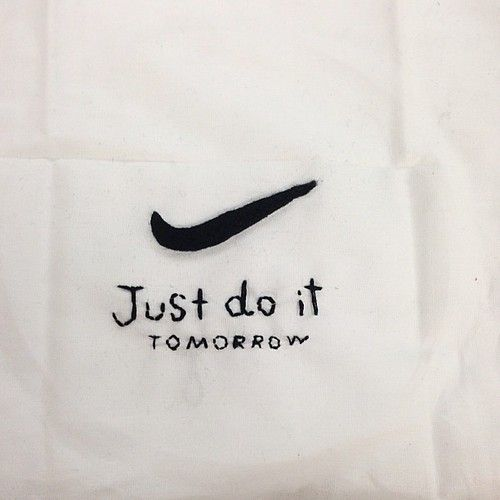 52 best urgente importante images on pinterest - Nike espana oficinas ...