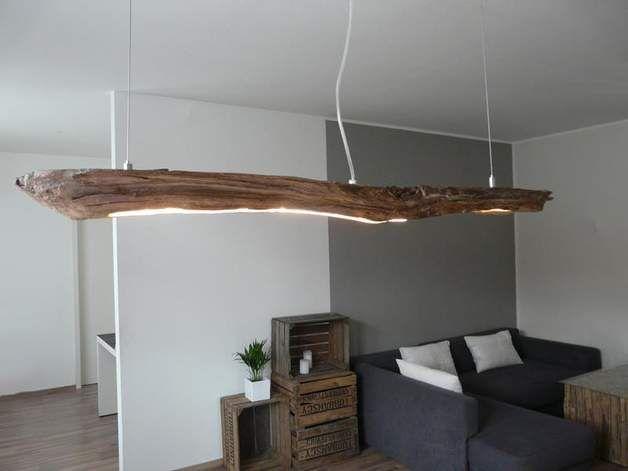 Moderne Lampen 8 : Best lampen images chandelier lighting