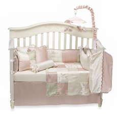 17 Best Images About Angel Room On Pinterest Girl Cribs