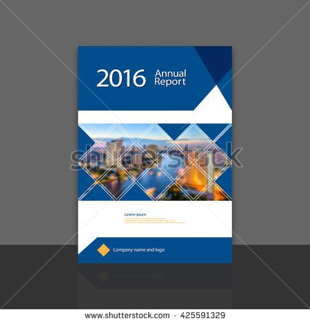 Exceptional 166 Best David Templte Images On Pinterest Brochures, Free   Annual Report  Cover Page Template  Annual Report Cover Page Template