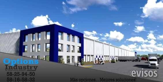 BODEGA EN RENTA EN QUERETARO  #BR10641BODEGAS EN RENTA EN QUERETAROExcelente bodega en renta en Querétaro. Con una ...  http://queretaro-city.evisos.com.mx/bodega-en-renta-en-queretaro-id-628352