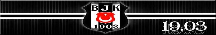 Siyah-beyazlı kulüp 110. yılını BJK İnönü Stadı'nda düzenlenecek konserler ve çeşitli organizasyonlarla kutlayacak