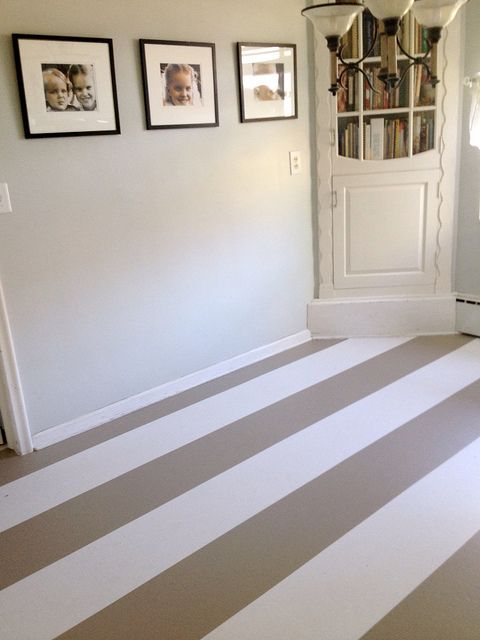 17 Best Images About Flooring Materials On Pinterest