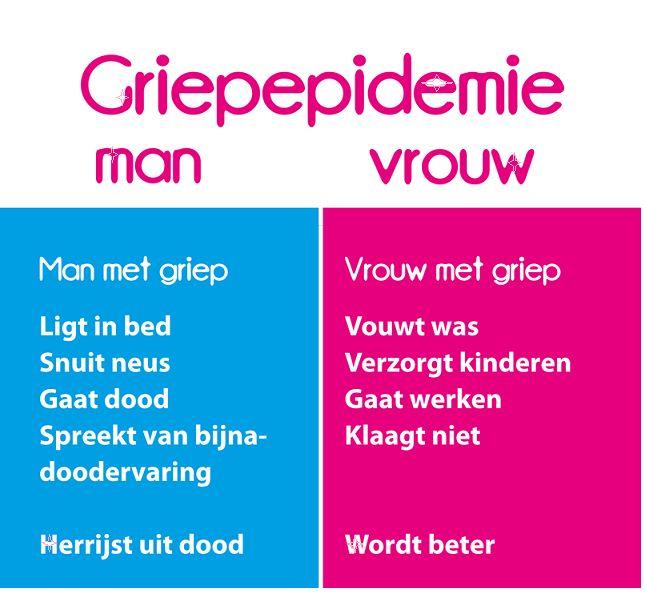 Citaten Over Mannen : Beste ideeën over mannen citaten op pinterest echte