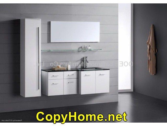 awesome bathroom cabinets bq