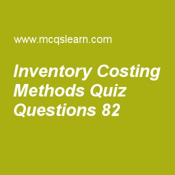 The 25+ best Inventory cost ideas on Pinterest Small business - strategic analysis report
