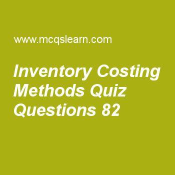 Les 25 meilleures idées de la catégorie Inventory cost sur - free break even analysis template