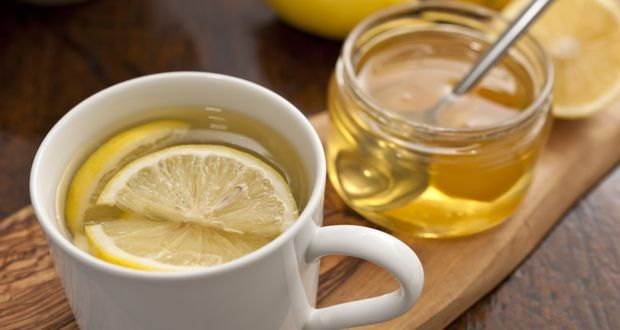 Reasons to Drink Warm water with Lemon and Honey in the morning :- 1. Helps improve digestion. 2. Cleanses the stomach improving the functioning of the colon. 3. Beats constipation. 4. Helps in cleansing the lymphatic system. 5. Gives you an instant boost of energy and improves your mood. 6. Cleans your urinary tract and acts as a diuretic. 7. Improves oral health. 8. Increases your chances of weight loss. 9. Can give you clear skin.