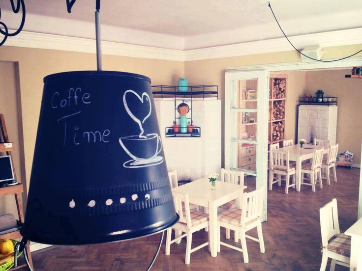 """Coffee is a language in itself. ~~ Jackie Chan!"" Bistro Ma Cocotte. Brasov. Motivational. Quote. Coffee time. Interior."