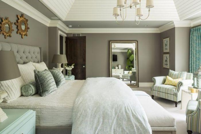 piękna sypialnia - Szukaj w Google