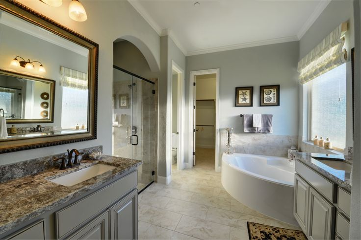 203 Best Images About Dream Bathrooms On Pinterest