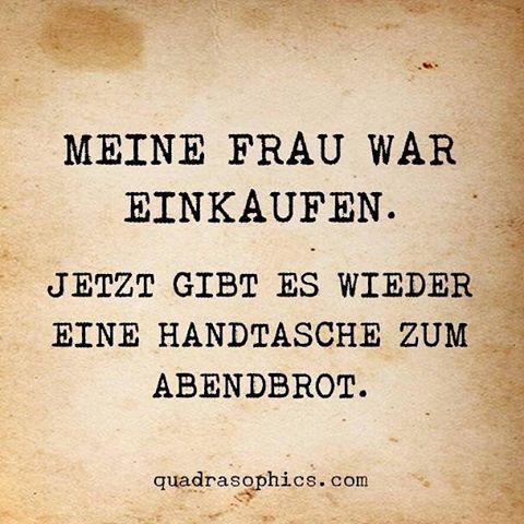#Quadrasophics #quadrasophics #düsseldorf #berlin🇩🇪 #bikiniberlin #hamburg #geschenkartikel #schenken #dekoartikel #dekoartikelgeschäft #dresden #handtasche #chanelbag #celinebags #hermes #birkinbag #kellybag