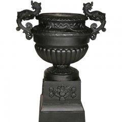 Channel Enterprises offers best wholesale garden urns in Melbourne.http://www.channelenterprises.com/garden-decor/small-urns.html