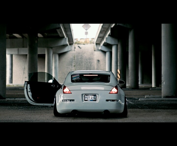 350z. Nissan 350zDie YoungCars Motorcycles