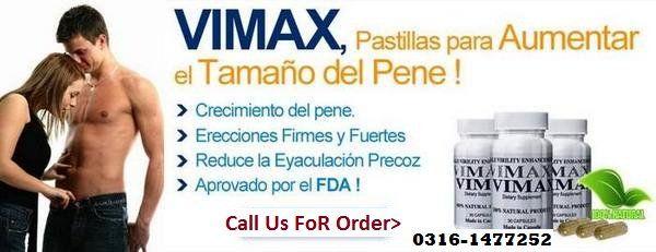 as 29 melhores imagens em vimax pills orignal in pakistan no pinterest paquistão comprimidos