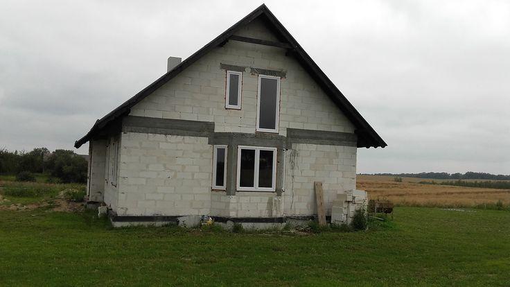 Projekt domu Bryza 2 - fot 31