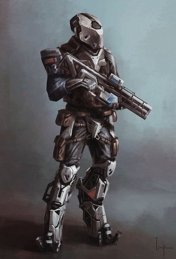 117 best Future soldier images on Pinterest | Apocalypse ...