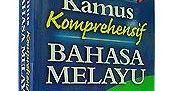 Cerita Lawak 2 Minggu Sahaja http://ceritalawakje.blogspot.com/2012/04/2-minggu-sahaja.html #cerita #humor #ceritalucu  #kisah #lawak #lucu #jenaka #koleksi #ceritalawak #kelakar #Story #funny  #fun #jokes #funnyjokes #LOL #laugh lawak #indonesia #malaysia Cerita Lawak http://ceritalawakje.blogspot.com Tun Dr Mahathir Mohamad http://blogtunm.blogspot.com petua seharian http://petuaseharian.blogspot.com Melaka Bandaraya Warisan Dunia  http://gotomelaka.blogspot.com #melaka