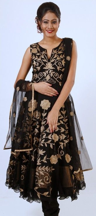 400138: Have you seen beautiful dress by Shantanu Goenka at #lfw W/F 2013? Like it then Shop similar.