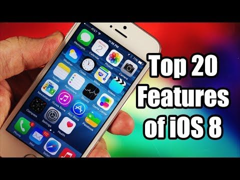 iOS 8 update & iOS 8 download, iOS 7 download, the new iOS update, how to upgrade iOS, & iOS 8 release! #iOS  #update
