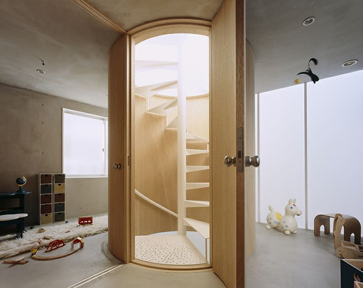 12 best House SH images on Pinterest Japanese house Building