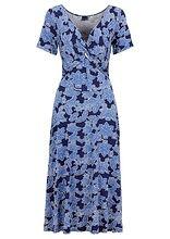 Sukienka Z kolekcji Bodyflirt Plus • 69.99 zł • bonprix