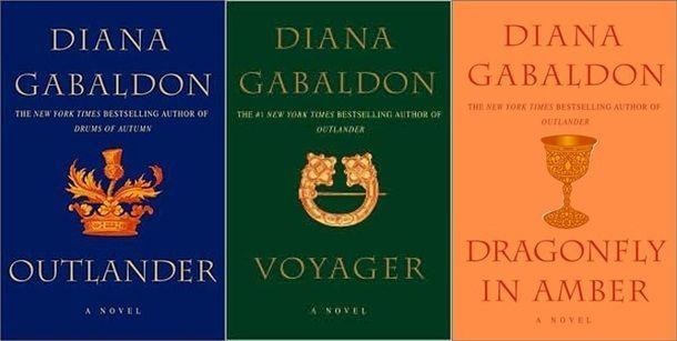 Debbie Macomber Drums Diana Gabaldon Outlander Historical Fiction Historical Romance Game Of Thro Outlander Book Series Outlander Book Diana Gabaldon Outlander