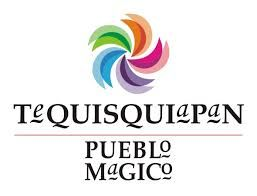 Tequisquiapan Querétaro, Pueblo Magico