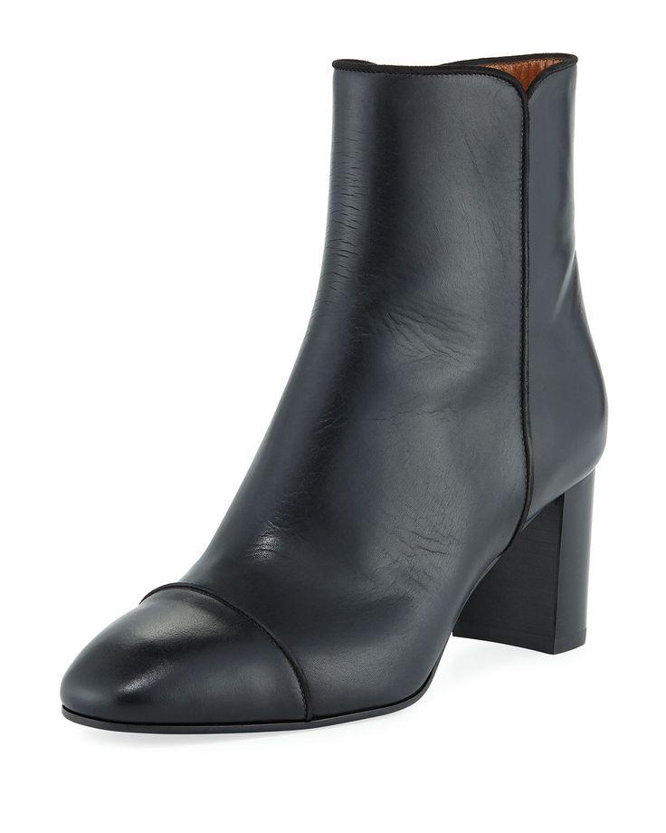 Women's Boots/aquatalia black suede rosia calf ld3v78j6