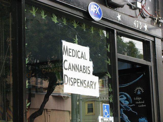 Land a Colorado Cannabis Job