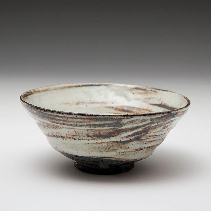 Lee Kang-hyo Tea Bowl