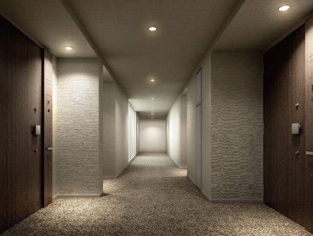 内廊下 - Google 検索