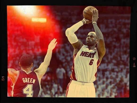 17+ best images about LeBron James on Pinterest | Hip hop ...