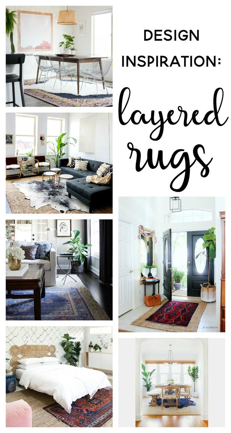 109 best Rugs images on Pinterest | Room rugs, Carpets and Family rooms