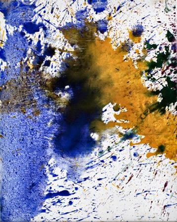 15 best gabriele picco artist images on pinterest art for Minimal art artisti