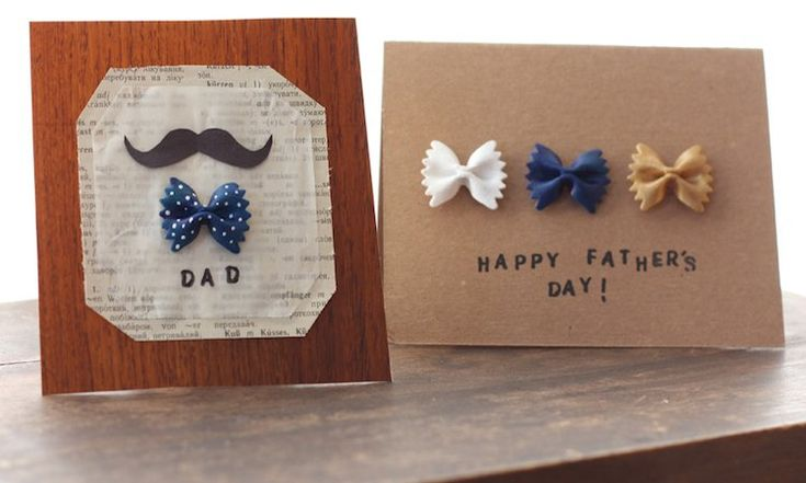 father's day crafts for 7 year olds