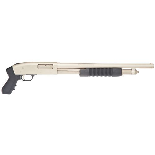 Shotgun Mossberg 590 Mariner: MOSSBERG MODEL 590 SPECIAL PURPOSES