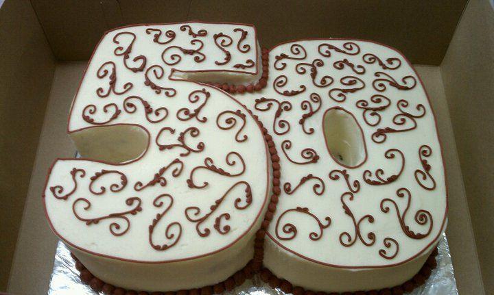 Columbus Ohio Bakeries Birthday Cakes